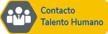 Contacto Talento Humano